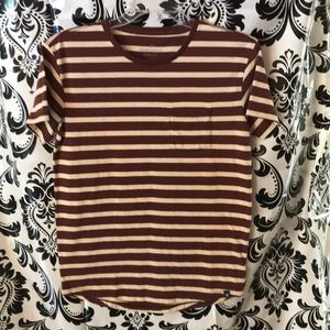American Eagle Outfitters Shirts - American Eagle young men's T-shirt